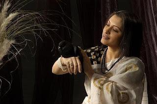 Bipasha Hayat Actress