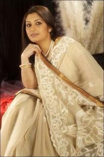 Bangladeshi hot Model Bipasha Hayat