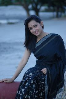 Nafisa Ferdous bangladesh
