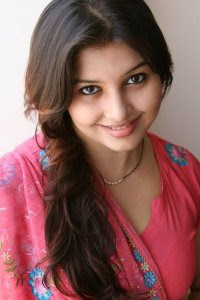 Bangladeshi Model Nowrin Hasan Khan Jenny