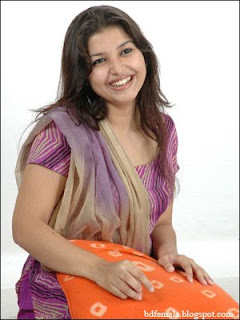 Jenny bangladeshi sexy model Actress