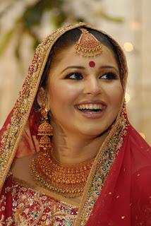 Bangladeshi Sexy girl Jeni