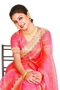 Joya Ahsan Bangle Actress