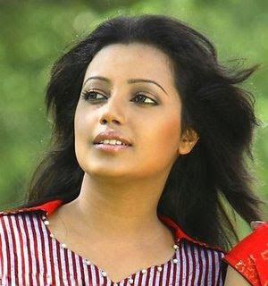 bangle singer Dilshad Nahar Kona