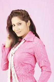 Model Farah Ruma bangladesh