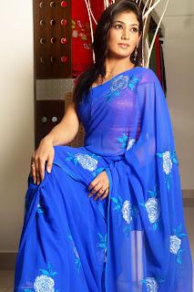 Sharmin Lucky bangladeshi sexy model Actress