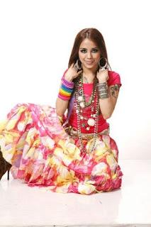 Tishma bangladeshi sexy model Actress