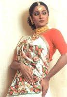 Tania Ahamed Bangladeshi Actress
