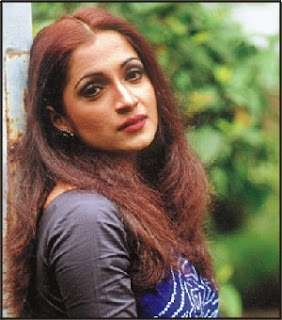 Tania Ahmed bangladeshi hot and sexy model