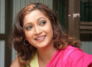 Tania Ahmed bangladeshi popular model