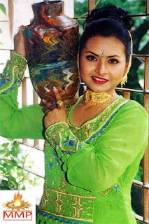 Model Bijori Barkatullah bangladesh