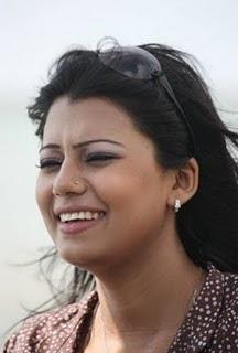 Tanzika Amin bangladeshi popular model