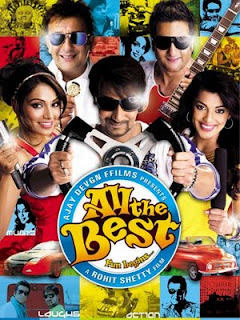 All The Best hindi movie song free mp3 download links