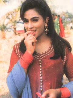 Popi bangladeshi beautiful model Actress