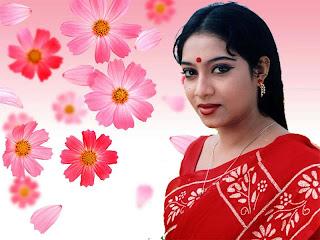 Shabnur bangladeshi sexy Actress