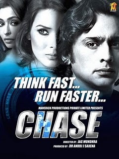 Download Chase free movies