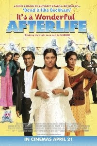 It's a Wonderful Afterlife 2010 hindi movie