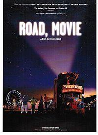 Road Movie 2010 hindi movie free download