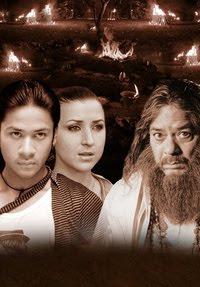 Swaha 2010 hindi movie free download