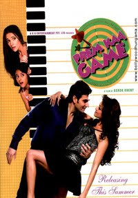 Prem Kaa Game 2010 hindi movie free download