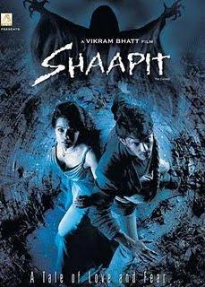 Shaapit 2010 hindi movie song free download