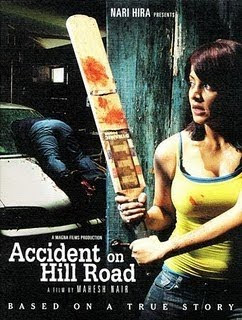 Accident on Hill Road 2010 hindi movie free download