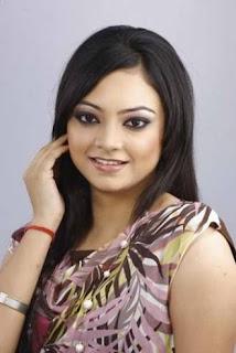 Mounita Khan Ishana bangladeshi hot and sexy model