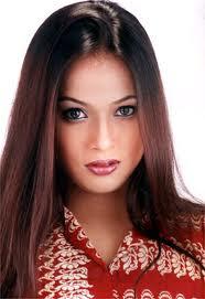 bangladeshi hot and sexy model