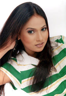 Badhon bangladeshi beautiful model Actress