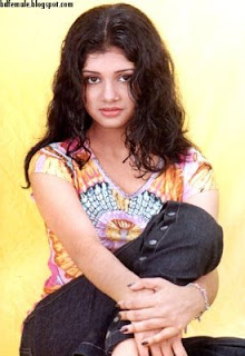 Sohana Saba bangladeshi hot model