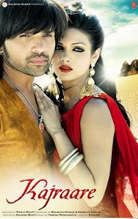 Kajraare 2010 hindi movie song free download