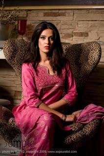 Ruma bangladeshi beautiful model