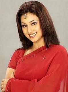 Hot Dhallywood Actress Apu Biswas