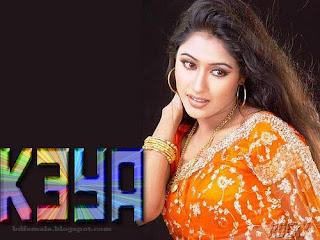 Keya bangladeshi hot Actress