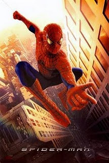 Spider-Man 2002 Hollywood movie free download
