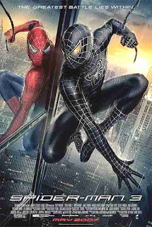 Spider-Man 3 Hollywood movie free download