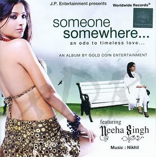 Someone Somewhere (2010) Hindi Mp3 Songs Download