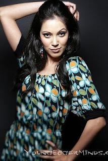 Bollywood model Munmun Dutta Wallpapers
