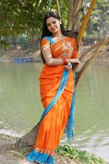 Sadiya Jahan Prova photo gallery