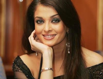 indian models photos, Sexy Aishwarya Rai, sexy model Aishwarya Rai, Bollywood Actress