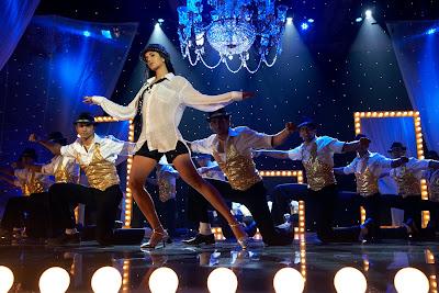 Tees Maar Khan - Movie Reviews, Videos, Wallpapers, Photos, Cast