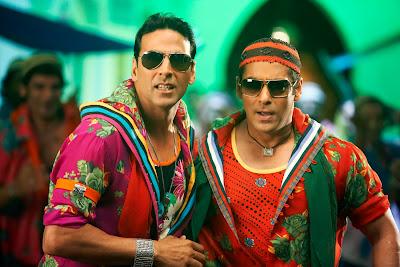 Tees Maar Khan Hindi Movie stills, Tees Maar Khan Wallpapers,Story,Trailer