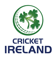 Ireland Cricket Team players List for ICC World Cup Cricket 2011