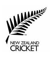 New-Zealand Name 2011 World Cup squad