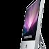 Apple aumenta su cuota en el mercado al 14%
