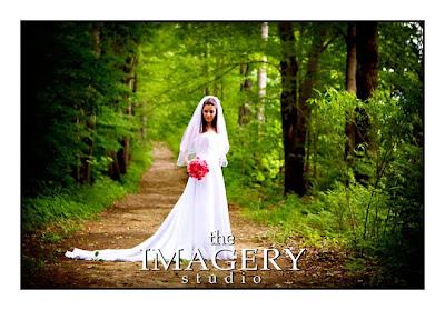 Wedding Photographers on Ma Photographer  Worcester Wedding And Portrait Photographers  Trash