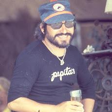 Chico Perez