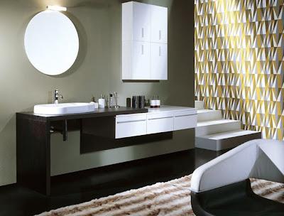 Cima Arredobagno | Home Designs And Interior Design
