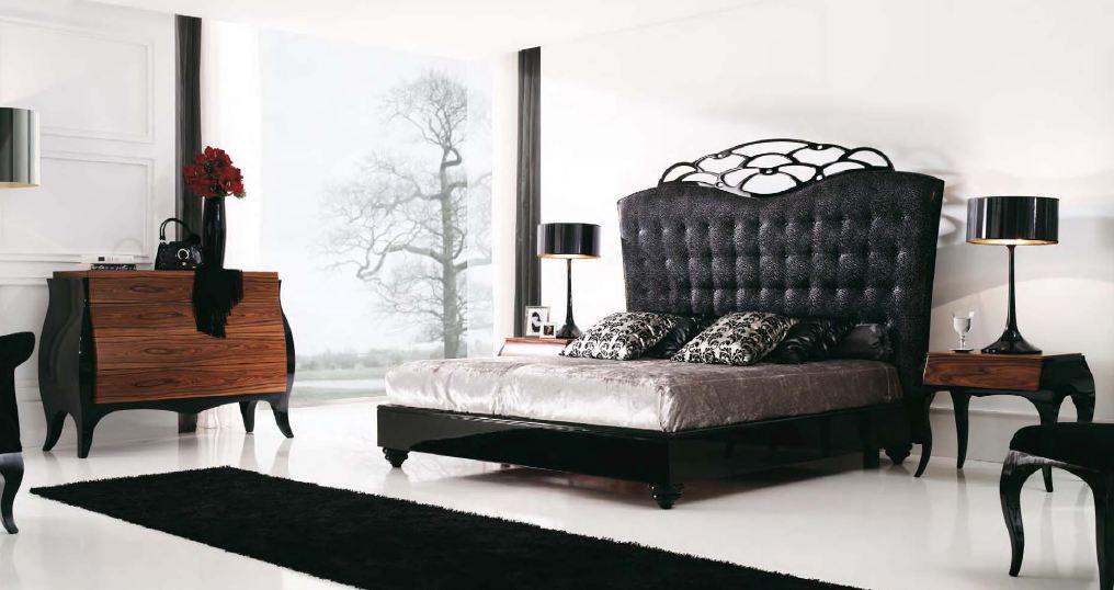 christopher william adach handbook mobil fresno home collection. Black Bedroom Furniture Sets. Home Design Ideas