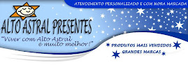 Site.blog da Alto Astral Presentes